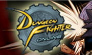 Dungeon Fighter Online Gold