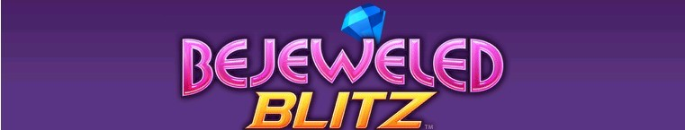 Bejeweled Blitz Tokens